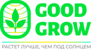 goodgrow-logo